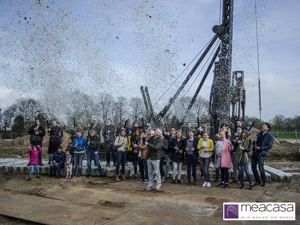 Woningen-Den-Bosch-Duurzaam-bouwen-Meacasa-2