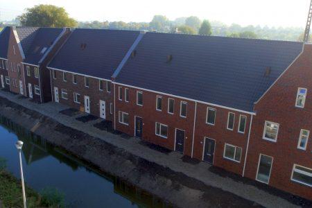 Woningen-Den-Bosch-Duurzaam-bouwen-Meacsa-2