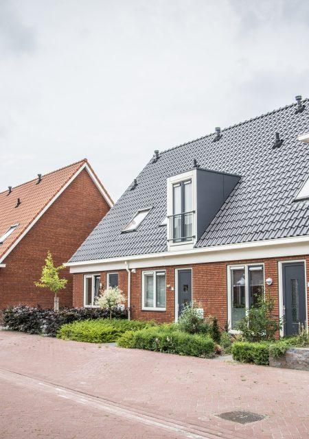 Meacasa-duurzaam-bouwen-11-woningen-Leeuwarden