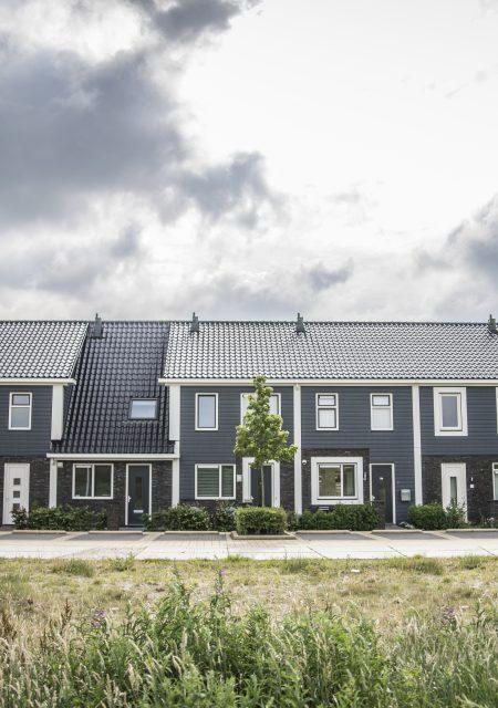 Meacasa-duurzaam-bouwen-12-woningen-Zwolle-2