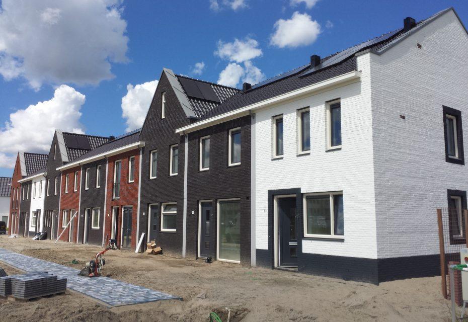 Meacasa-duurzaam-bouwen-17woningen-OudBeijerland