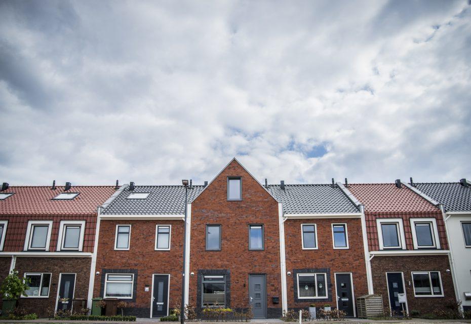 Meacasa-duurzaam-bouwen-Breda-8-woningen