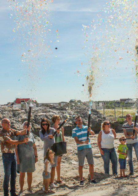 Meacasa-duurzaam-bouwen-Heerhugowaard-4-woningen