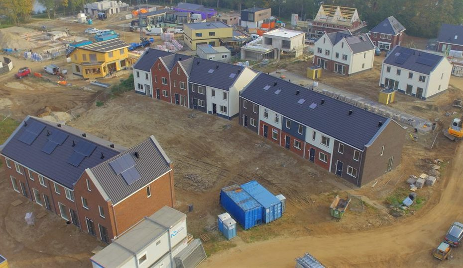 Meacasa-duurzaam-bouwen-18-woningen-Den-Bosch