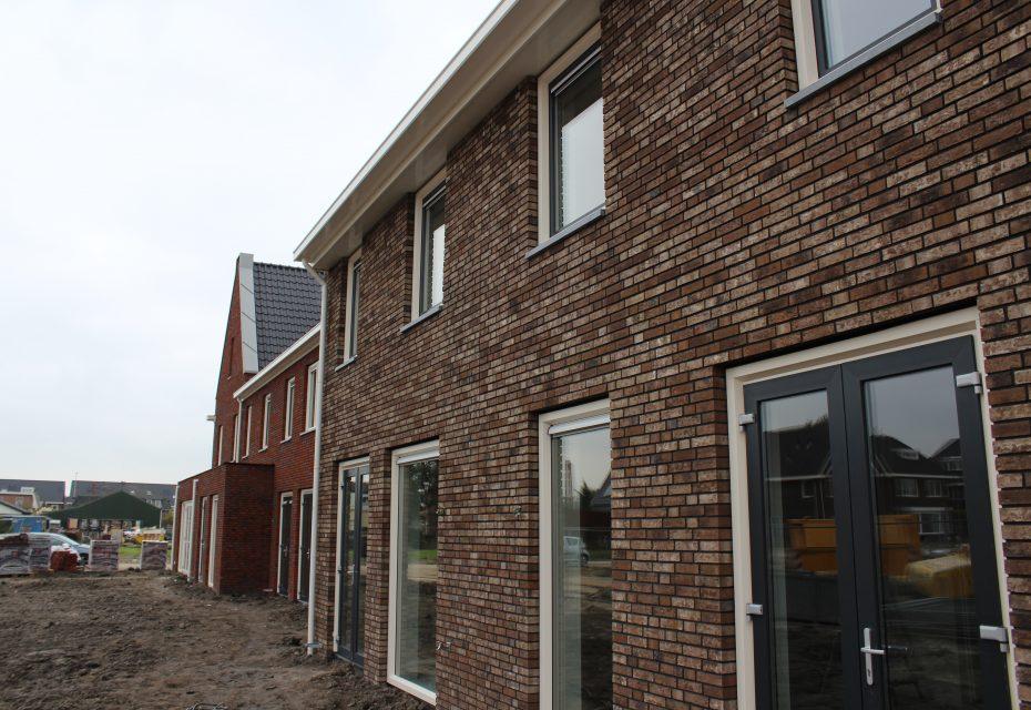 Meacasa-duurzaam-bouwen-24-woningen-Pijnacker-fase1