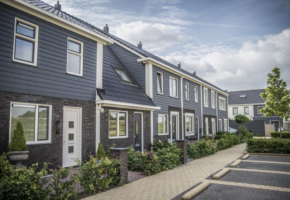 Meacasa-duurzaam-bouwen-12-woningen-Zwolle-1