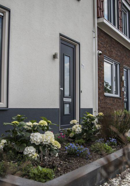 Meacasa-duurzaam-bouwen-8-woningen-Breda.