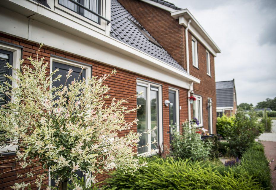 Meacasa-duurzaam-bouwen-Leeuwarden-19-woningen
