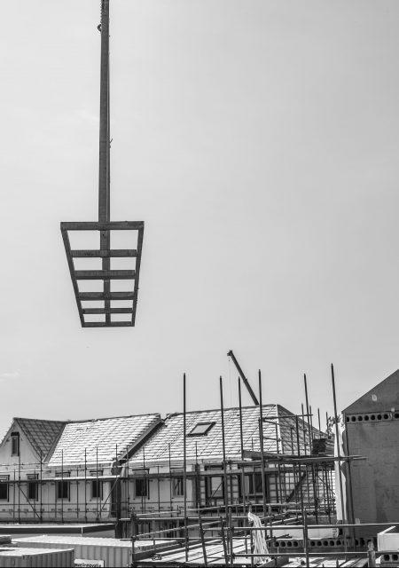 Meacasa-duurzaam-bouwen-Nijkerk-42-woningen-2