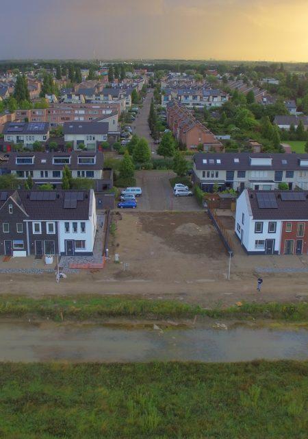 Meacasa-duurzaam-bouwen-Oud-bijerland-17-woningen-2